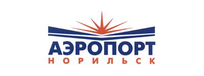 Аэропорт «Норильск»