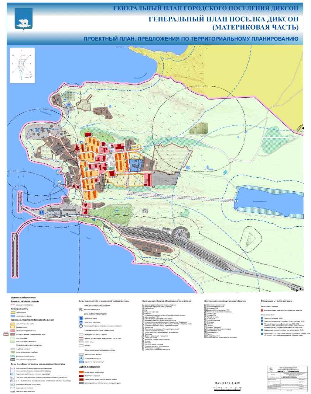 Брестская крепость  Википедия