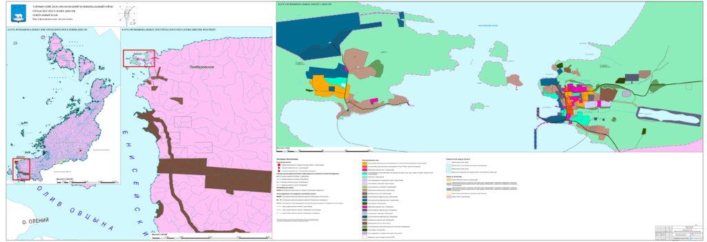 4_Карта функциональных зон поселения10_4